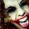 actscraven's avatar