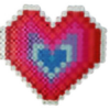 ActsofArt's avatar