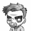 actual-pajamas's avatar
