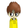 ActualAndrew's avatar