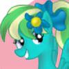 Actualgamerowned's avatar