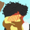 Actually-Nico's avatar