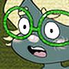 ActuallyAndroid's avatar