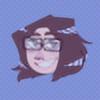 actuallyariverdragon's avatar