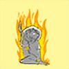 actuallybread's avatar
