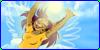 ActuallyCleanAnthro's avatar