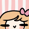 ActualOnodera's avatar