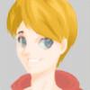 ActualRainer's avatar