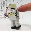 ActualRobot's avatar