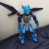 actualwolfcs's avatar