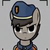 ActualZer0's avatar
