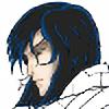 Acturus1's avatar