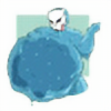 Acualsims's avatar