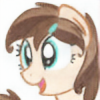 Acuario1602's avatar