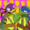 ACuckoo's avatar