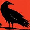 acuervo's avatar