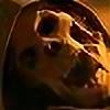 Acumen-Volpes's avatar