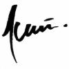 Acuna07's avatar