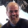 AcunCan's avatar