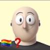 ACunitlol's avatar