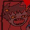 ACunningPlan's avatar