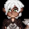 ACupofCobaltTea's avatar