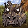 ACuppaJazz's avatar