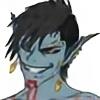 AcureForASoulsDemise's avatar