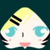 ACureForBoredom's avatar