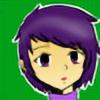 ACursedPath's avatar