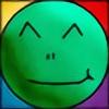 Acuru's avatar