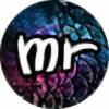 Acusta's avatar