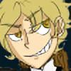 Acute-Satyriasis's avatar