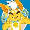 acuteapoot's avatar