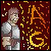 Acventure-Games's avatar