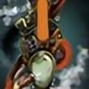 ACvx's avatar