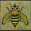 acwaltz's avatar