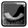 acwar's avatar