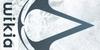 ACWiki-Fanon's avatar