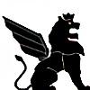 Acworth's avatar