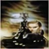 Acyd3273's avatar