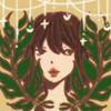 Acyde-Encoire's avatar
