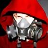 Acydlord3x's avatar
