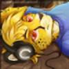 Acynnonyx's avatar
