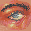 ad--meliora's avatar