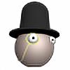 AD-Dev's avatar