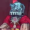 Ad-Draws's avatar