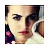 AD-girl's avatar