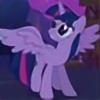 AD-Laimi's avatar