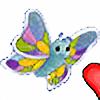 ad-lib's avatar